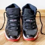 Сайт «Все-Кроссовки»: обувь дешево