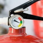 Пожарные гидранты от «Импекс-Груп»