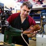 Интернет-магазин «Обувь-комплект»