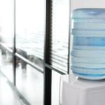 Как следует выбирать воду для кулера?