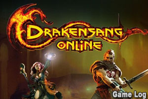 Преимущества браузерных онлайн игр