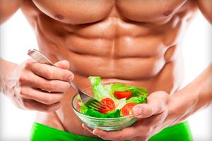 Спортивное питание на BodyMarket