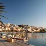 Что можно посмотреть на острове Крит