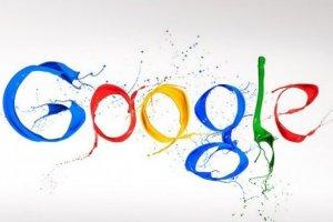 Google радует пользователей новинкой