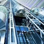 Лифтовое оборудование по низким ценам