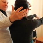 Принцип лечения алкоголизма по Довженко