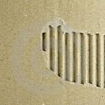 «Контур-ПАК» — гофрированный картон