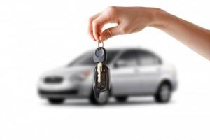 Быстрое и качественное изготовление ключей для автомобилей
