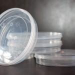 Продажа пластиковой тары в Украине