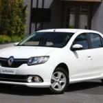Прокат легковых автомобилей в Крыму