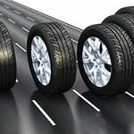 Как я покупал шины в магазине Tyre&Service