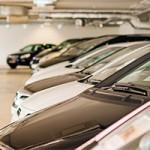 Основные разновидности парковок и паркингов