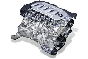 Цена на моторное масло или оплата ремонта двигателя