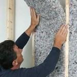 Как сделать шумоизоляцию стен в комнате от соседей?