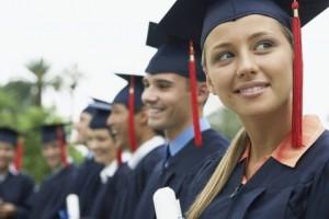 Стоимость обучения в Чехии для украинцев стартует с ноля