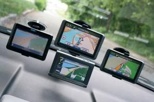 Что нужно знать о выборе навигатора