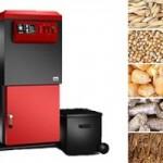 Выбор и покупка вторичной гранулы