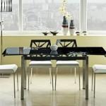 Интернет-магазин мебели Signal