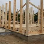 Функциональные и полезные конструкции для строительства