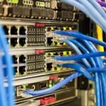 Сетевое оборудование от компании «Comtrad»