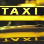 Заказать услугу такси в Люберцах