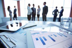 Нужны ли маркетологи для организации?