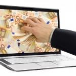 Преимущества онлайн-займов