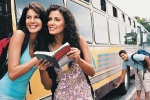 Как выбрать хорошего гида для экскурсии?