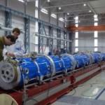 Выбор нефтегазового оборудования