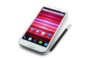 Китайские смартфоны от магазина «Бимоби»