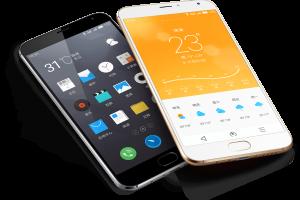 Выгодные по цене смартфоны Мейзу легко найти с помощью сервиса price.ua
