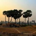 Что можно посмотреть в Камбодже