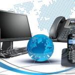 Преимущества IP телефонии для офиса