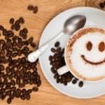 Элитный чай и кофе