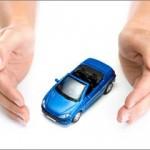 Сигнализация. Будьте уверены в безопасности вашего автомобиля с автосигнализацией
