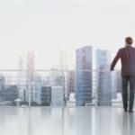 Семерка простых советов, помогающих достигнуть успеха в строительном бизнесе