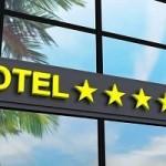 Как определяется звездность отеля?