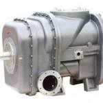 Промышленные воздушные компрессоры